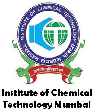 Institute of Chemical Technology, Matunga, Mumbai