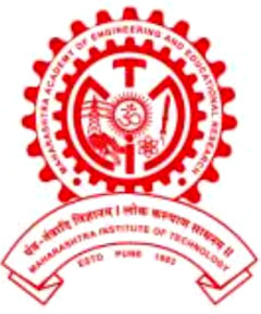 Maharashtra Academy of Engg & Education Research's  MIT Polytechnic, Pune