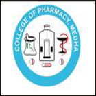 Meruling Shikshan Sansthas  College of Pharmacy, Jawalwadi