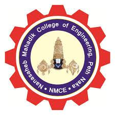 Nanasaheb Mahadik College of Engineering,Walwa, Sangli.