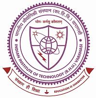 Indian Institute of Technology (Banaras Hindu University), Varanasi