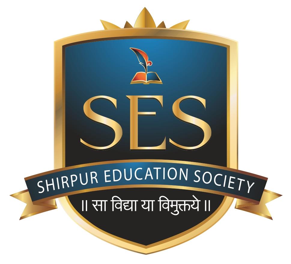 R. C. Patel Institute of Technology, Shirpur