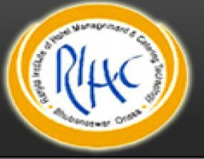 Ranjita Institute of Hotel Management and Catering Technology