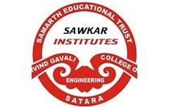 Samarth Education Trust's Arvind Gavali College Of Engineering Panwalewadi, Varye,Satara.