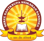Shree Santkrupa Shikshan Sanstha, Shree Santkrupa Institute Of Engineering & Technology, Karad