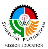 Shree Yash Pratishthan, Shreeyash College of Engineering and Technology, Aurangabad