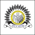 T.M.E. Society's J.T.Mahajan College of Engineering, Faizpur