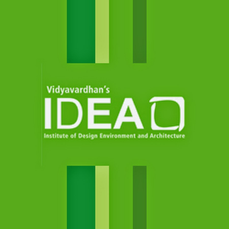 Vidyavardhan's Institute of Design Environment and Architecture (IDEA), Nashik
