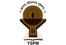 Yashoda Technical Campus, Wadhe, Satara.