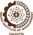Indian Institute of Management, Calcutta