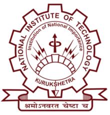 National Institute of Technology Kurukshetra