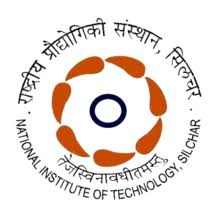 National Institute of Technology, Silchar