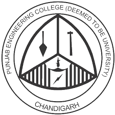PEC University Of Technology,Chandigarh