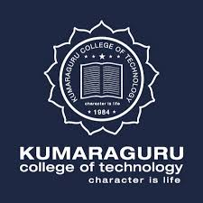 Kumaraguru College Of Technology,Coimbatore