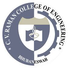 C. V. Raman College Of Engineering Bhubaneswar