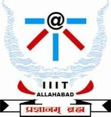 Indian Institute of Information Tehnology (IIIT), Allahabad