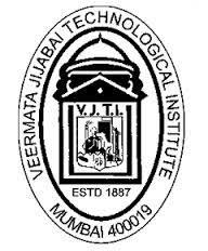Veermata Jijabai Technological Institute(VJTI), Matunga, Mumbai