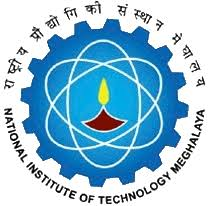 National Institute of Technology, Meghalaya