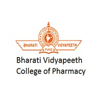 Bhartiya Education Soc.'s Institute of Pharmacy, Velshet, Tal. Roha, Dist. Raigad
