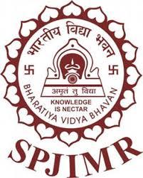 Sir Shantilal Badjate Charitable Trust's S. B. Jain Institute of technology, Management & Research