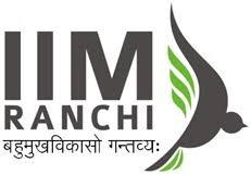 Indian Institute of Management, Ranchi