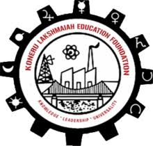 Koneru Lakshmaiah Education Foundation