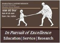 M.G.M.'s Jawaharlal Nehru Engineering College, Aurangabad