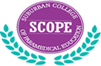Suburban College of Paramedical Education