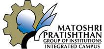 Matoshri Pratishan's Group of Institutions (Integrated Campus), Kupsarwadi , Nanded