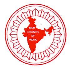 All India Bar Examination 2019