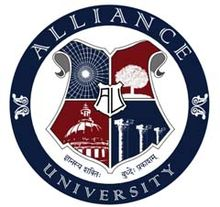 Alliance Common Law Admission Test (ACLAT) 2019