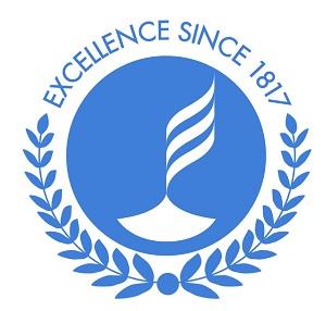 Presidency University Bachelor Degree Entrance Test 2020
