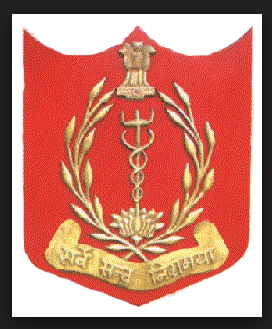 Armed Forces Medical College Pre Medical Test