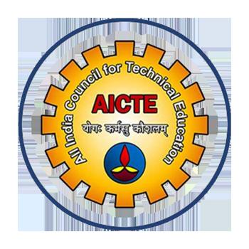 AICTE Common Entrance Test on Innovation & Entrepreneurship