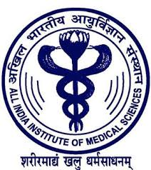 All India Institute of Medical Sciences Nursing Entrance Examination