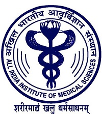All India Institute of Medical Sciences - PG