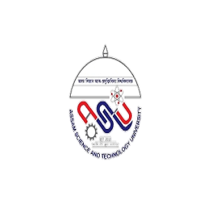 Assam Common Entrance Examination 2020