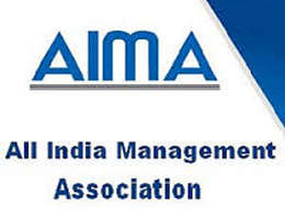 AIMS Test for Management Admissions