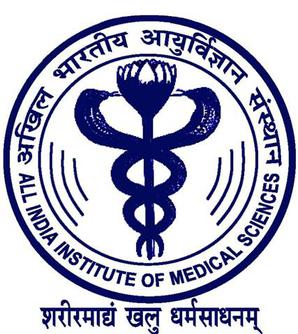 All India Institute of Medical Sciences-MBBS