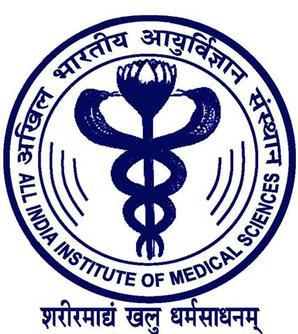 All India Institute of Medical Sciences-MBBS