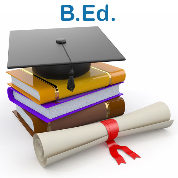 Bachelor of Education CET