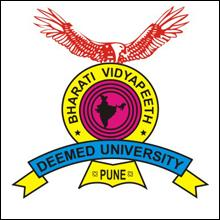 Bharati Vidyapeeth Engineering Entrance Exam