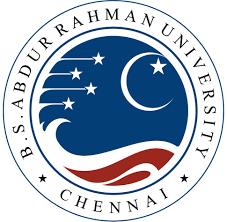 B S Abdur Rehman University Engineering Entrance Exam
