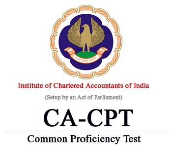 Common Proficiency Test