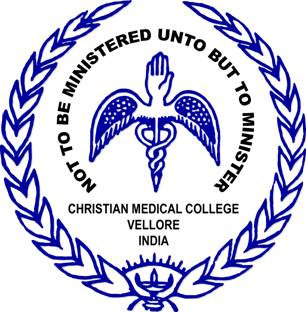 Christian Medical College - Vellore