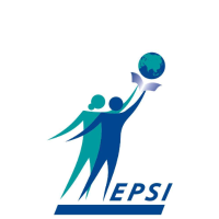 EPSI National Admission Test