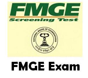 Foreign Medical Graduates Examination