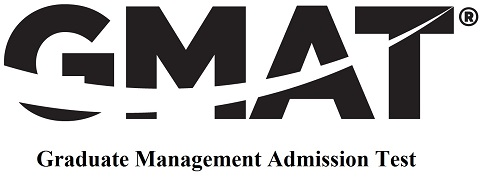 Graduate Management Aptitude Test