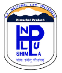 Himachal Pradesh National Law University Entrance Test (HPNET)