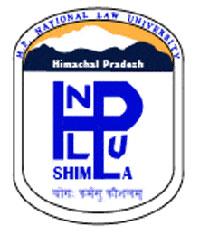 Himachal Pradesh National Law University Entrance Test (HPNET)